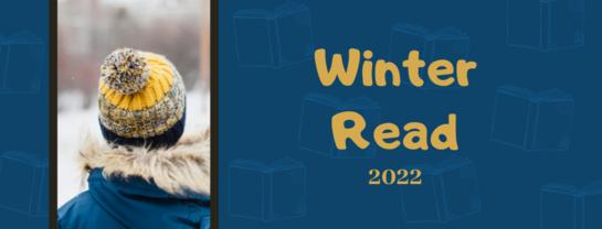 Winter Read Header 2022
