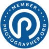 Photographer.org icon linking to Big Bambi Profile within their site.
