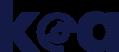 Koa Blue (2)