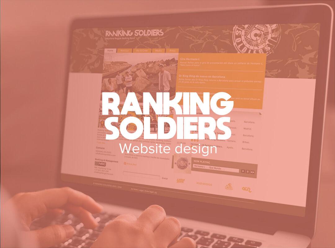 RankingWeb2