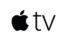 devices appletv