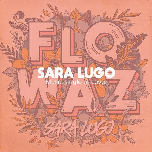 Flowaz2