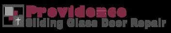 sliding glass door repair tampa