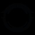 DCS Partner Logo