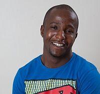 Daniel Makwae