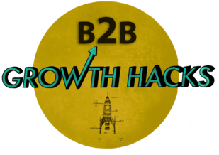 B2b Marketing in Houston