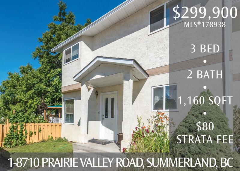 Gallery Pic   1 8719 Prairie Valley Rd