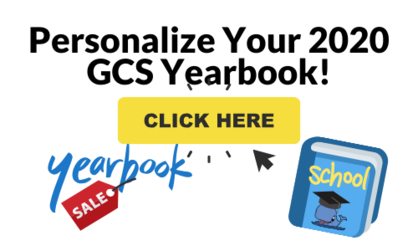 500x300 Yearbook Add Web Button
