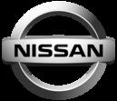 Nissan logo.svg