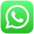 whatsapp icon vector logo 1