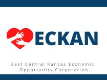 ECKAN 209x156