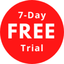 7  Day Free Trial Image