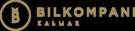 site logo  gold