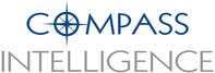 Compass Intelligence Logo