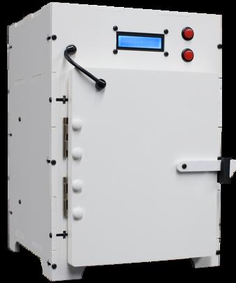 Incuvers Model 1 CO2 incubator