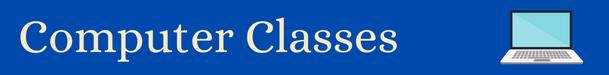 Computer Classes   609x75(1)