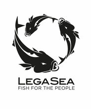 LegaSea FFTP Stk Blk print