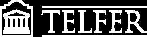 TelferSimple White