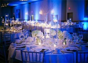 Elements Wedding Catering