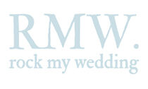 wedding photographer usk