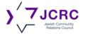 Cincinnati JCRC logo