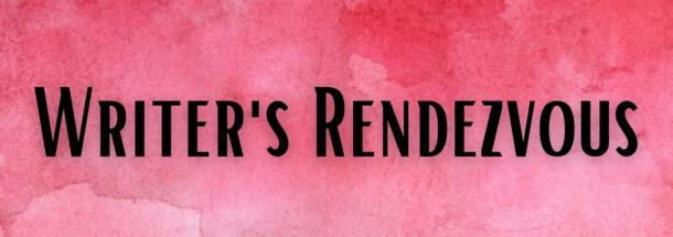 Writer's Rendezvous 2021 web banner