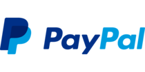 paypal 784404 960 720