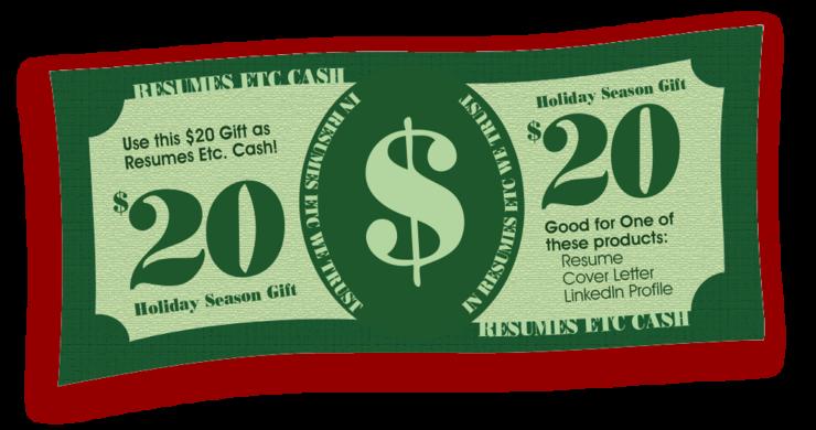20 dollar Holiday gift2