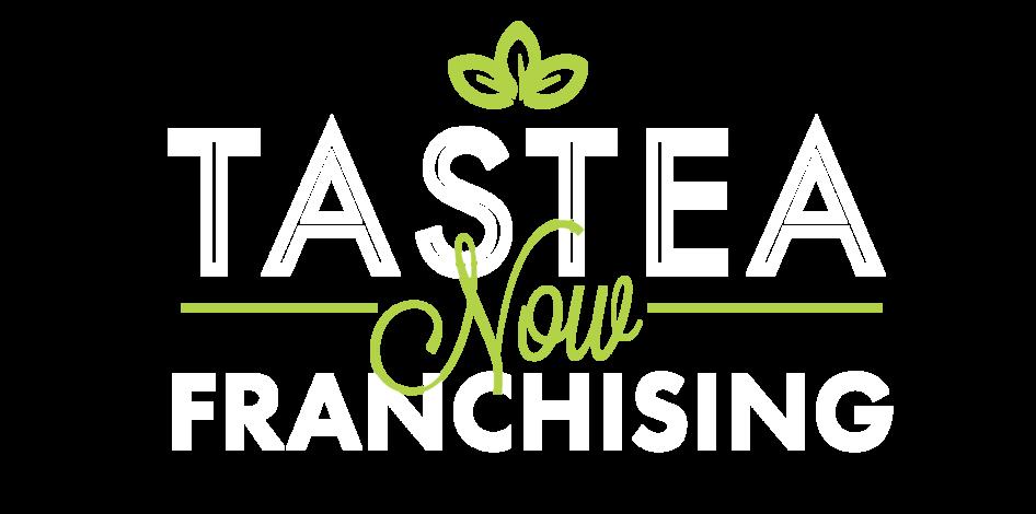 Tastea Now Franchising