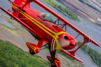 pitts 1