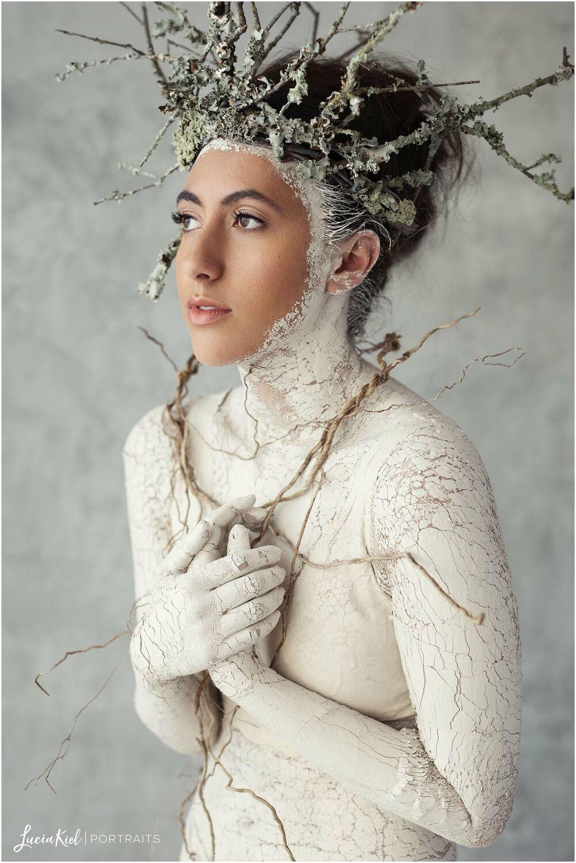 luciakielportraits creative portrait elements 0007