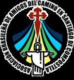 logo ABRASC