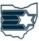 Navy Star Logo transparent