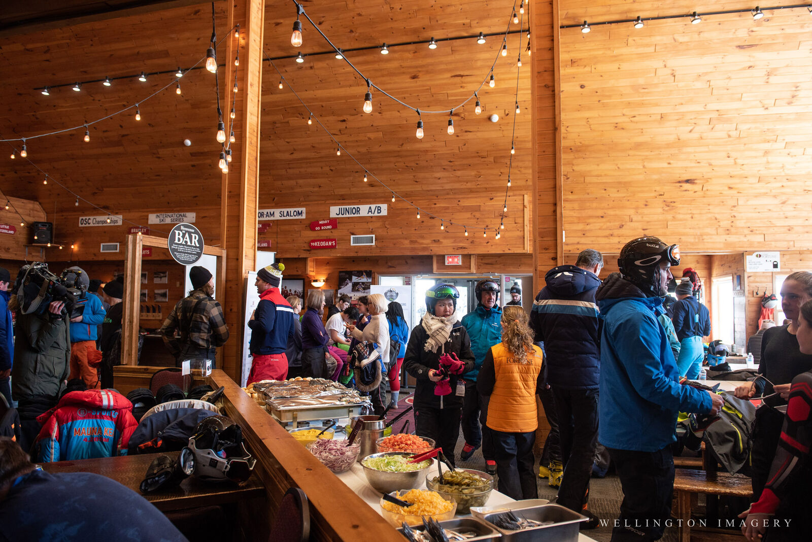 ©WELLINGTONIMAGERY 20190228 120000 BGCO Skiathon 0239 WM 2048px