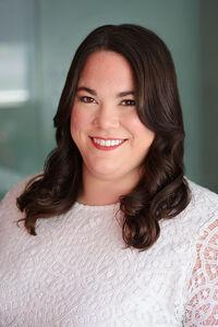 Ashley Hommer