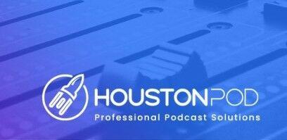 The Houston Pod