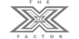 project-xfactor