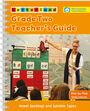 TH09 Grade Two Teachers Guide