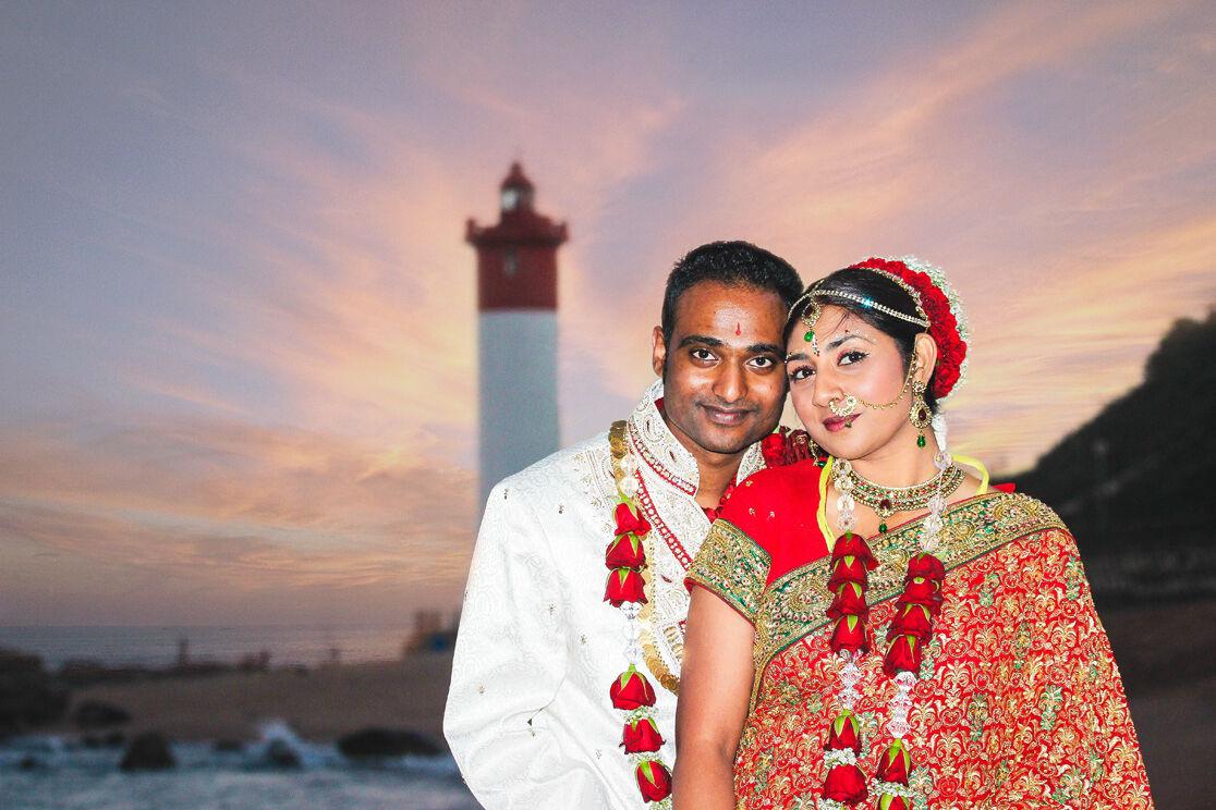 Asian Wedding Photographers, Hindu Wedding Photographers, hindu bride and groom