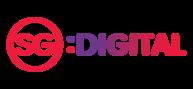 SG DIGITAL (FC)