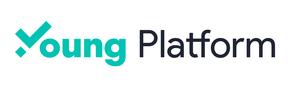 young platform