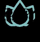 twenty2nutrition logo