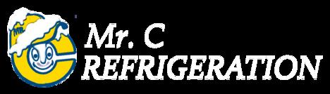 New MRC Logo