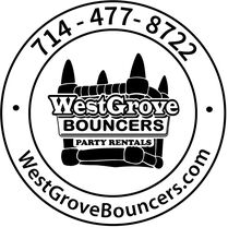 Westgrove Bouncers
