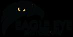 Logo for Eagle Eye Photography
