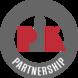 PIA Partnership RGB