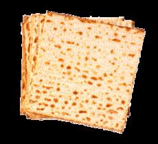 matzah png 5