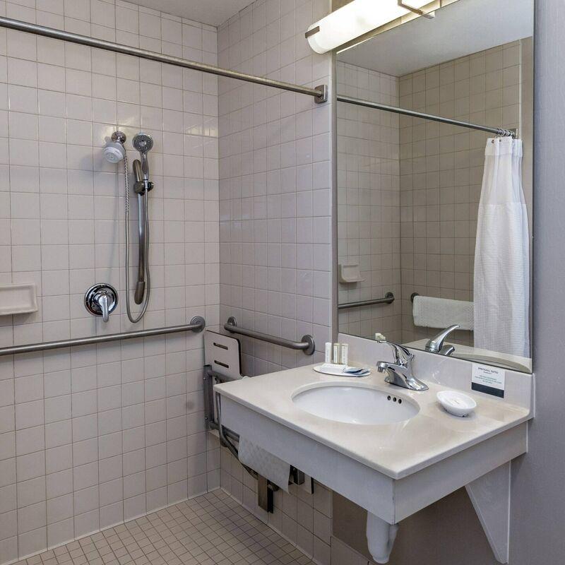 faish bathroom 7584 ver clsc