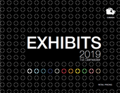 2019 Exhibits Cover Page Pic