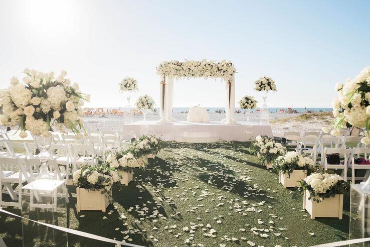 Jana Ceremony